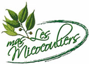 Logo Mas Les Micocouliers